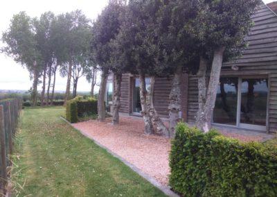 landelijke_tuin-dreamgardening1.JPG2