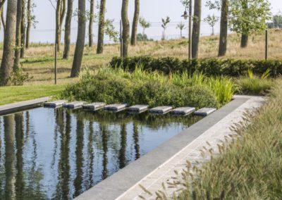 landelijke_tuin-dreamgardening10