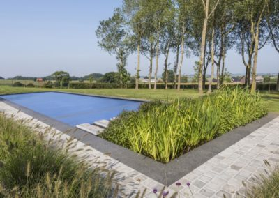 landelijke_tuin-dreamgardening14