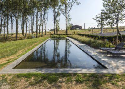 landelijke_tuin-dreamgardening15