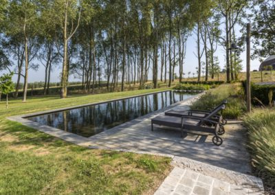 landelijke_tuin-dreamgardening16