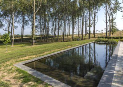 landelijke_tuin-dreamgardening7