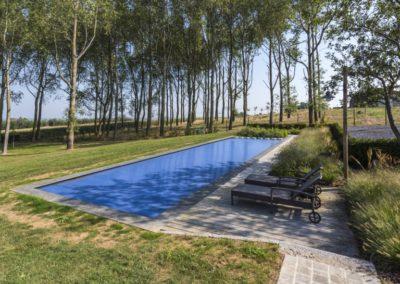 landelijke_tuin-dreamgardening815